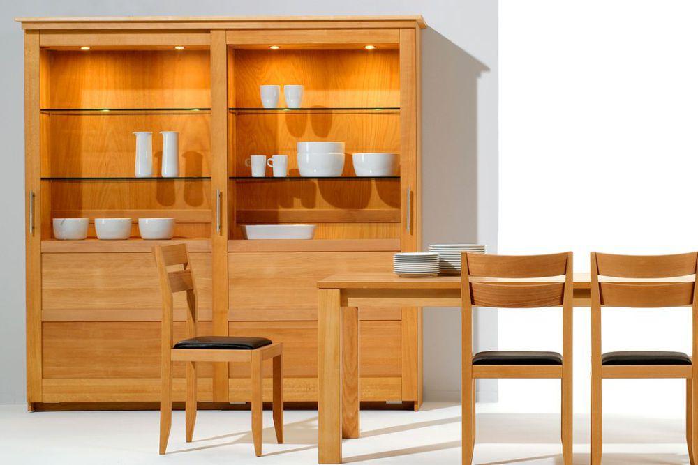 ziemlich wasa massivholzm bel galerie die besten einrichtungsideen. Black Bedroom Furniture Sets. Home Design Ideas