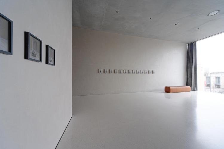 yosima mischfarbe kolumba grau 20 kg naturbaustoffe erhard rietz hobitzhaus bauseelsorger. Black Bedroom Furniture Sets. Home Design Ideas